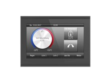 ELSNER Corlo Touch KNX 5in Touch Display 5""