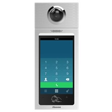 Akuvox R29/R29A, SIP&Android-based IP Video Intercom