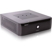 Dente Mini PC SIP SERVER