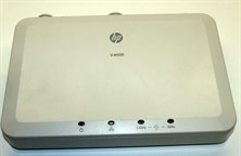 HP V-M200 802.11n Access Point